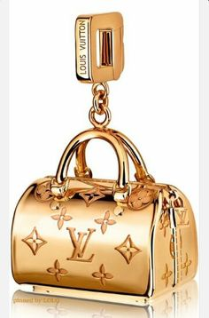 LV Shoulder Tote Louis Vuitton Handbags New Collection to Have Vuitton Bag, Louis Vuitton Handbags, Louis Vuitton Jewelry, Handbags Michael Kors, Coach Handbags, Coach Bags, Accesorios Louis Vuitton, John Hardy, Fashion Lookbook