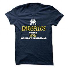 cool BARCELLOS Tee shirt, Hoodies Sweatshirt, Custom Shirts Check more at http://funnytshirtsblog.com/name-custom/barcellos-tee-shirt-hoodies-sweatshirt-custom-shirts.html