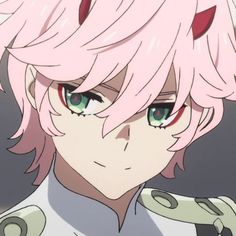 #wattpad #random Just a collection of aesthetic anime profile pics and icons that you could use for your profile. Hope this helps! ✖️REMINDER✖️ (I don't own/claim any of the illustrations or edits whatsoever;; this is just for entertainment/help) If you know any of the artists, let me know so I can credit. If you... Cute Anime Boy, Anime Art Girl, Anime Love, Anime Guys, Manga Anime, Querida No Franxx, Anime Couples Drawings, Anime Profile, Profile Pics