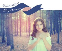 Daydreamer Action Set (14 Actions)  Photoshop CS2 - CS6
