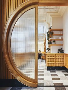 1632 Best Shop Interiors Images Interior Shop Interiors