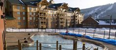 Hope Lake Lodge, Indoor Waterpark & Conference Center 2000 NYS Rt. 392 Cortland, NY 13045