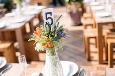[ Eden Project Wedding Special Betzy 22 ] - Best Free Home Design Idea & Inspiration Eden Project, Wedding Centrepieces, Centerpieces, Table Decorations, Wedding Blog, Wedding Venues, Wedding Ideas, Home Design, Wooden Stools