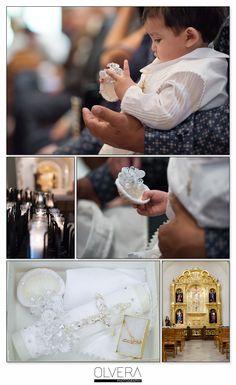 Baptism Portraits at San Fernando Cathedral Baby Baptism Pictures, Christening Photos, Baby Boy Baptism, Baby Boy Pictures, Girl Christening, Baby Baptism Photography, San Fernando Cathedral, Catholic Baptism, San Antonio Photographers