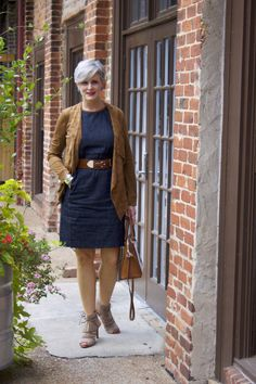 trends come and go, but true style is ageless