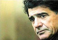 Mohamadreza shajarian Iranian singer master.