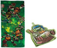 Raphael Teenage Mutant Ninja Turtles  Bathroom Pillows | Products, Turtles  And Ninja Turtles
