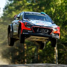 Rallye Wrc, Stock Car, Wheel In The Sky, Upcoming Cars, Nascar, Off Road Racing, Love Boat, Flying Car, Rally Car