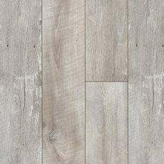 Shop our large selection of laminate flooring, sheet laminate and laminate floor tiles at Floor & Decor. White Wash Laminate Flooring, Grey Vinyl Flooring, Wood Laminate, Vinyl Tiles, Ceramic Wall Tiles, Luxury Vinyl Tile, Luxury Vinyl Plank, Shabby Chic Flooring, Farmhouse Flooring