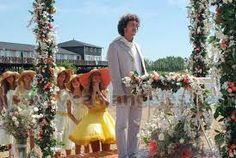 boda de simon y vale casi angeles - Buscar con Google
