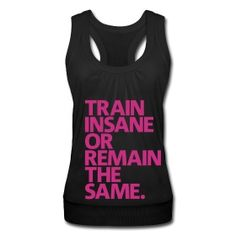 Body Combat by Les Mills - Insane workout my-faves workout fitness