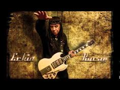 Erkin Koray - Çöpçüler - Cöpcüler - SMiley Karaoke, Music Songs, Believe, Youtube, Album, Barista, Musik, Youtubers, Youtube Movies