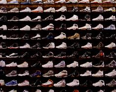 mosaico calzado