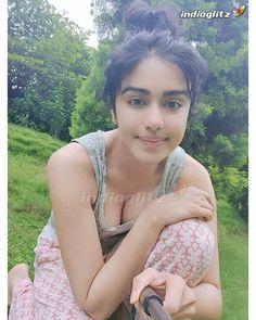 Adah Sharma Tamil Actress Photos, Indian Film Actress, Indian Actresses, Desi Girl Image, Girls Image, Hot Actresses, Hollywood Actresses, Girls Phone Numbers, Pooja Sharma