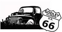9. Route 66: Illinois Route 66 Mining Museum, Godley, IL