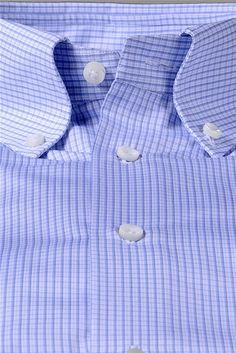 T-shirts Purposeful Mens Fashion Vest Aztec Print Chest Pocket Sleeveless T Shirt Summer Top Smlxl