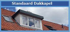 Benieuwd naar onze scherpe tarieven en ruime aanbod in dakkapellen en dakramen? Onze website biedt u uitgebreide informatie over alle prijzen en mogelijkheden.