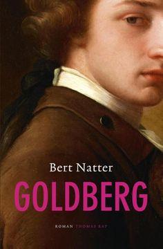 Goldberg is een ode aan Dresden, de grillige krullen van de rococo, het genie van Bach, de verbeelding en de tragikomedie van het leven.