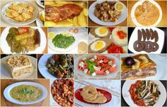 Mexican, Favorite Recipes, Lunch, Ethnic Recipes, Food, Eat Lunch, Essen, Meals, Lunches