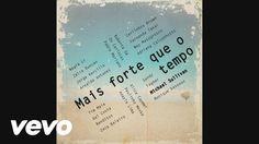 Jorge Vercillo - Nem um Toque ft. Michael Sullivan