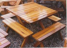 Woodworking plans Square Picnic Table Plans free download Square picnic table plans Follow Home Depot s step by step instructions to build a picnic table Picnic tables can be a great place for a family gathe