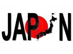 japan-flag-illustration
