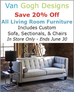 Living Room Furniture Hamilton Ontario the new costanza sofa so simple   van gogh furniture   pinterest