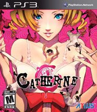 The Catherine Wiki is a comprehensive database for the game Catherine from ATLUS that anyone can edit. Catherine is a horror/romance/puzzle/adventure game for Playstation 3 and Xbox Ps3 Games, Games Box, Catherine Video Game, Playstation Store, Wii, Choix Multiple, Persona, Videogames, Atlus Games