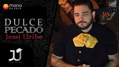 Dulce Pecado - Jessi Uribe [Videoclip Oficial] Musica Popular, Youtube, Crossover, Fictional Characters, Style, Love, Video Clip, Songs, Music Download