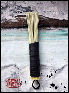 Murphys Oil Soaps, Natural Brushes, Paint Thinner, Handmade Paint, Gel Medium, Encaustic Art, Flat Head, Mark Making, Paint Brushes