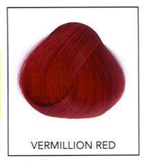 directions vermillion red - Google zoeken