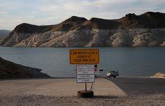85203739,,,Lake Mead, Nev.