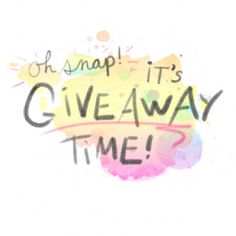 """It's giveaway time! If you haven't tried Rodan + Fields products you should, and here is how you can! Go to http://BrittanyThacker.myrandf.com and click on """"products"""" then """"what's right for me""""here you will find the """"solution tool"""" complete this to see what products the doctors would recommend for you, once complete I will receive an email with your email address, I will contact you for your mailing address to send out your FREE mini facial sample kit! I promise you won't be disappointed!"""