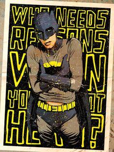 Bat Renton