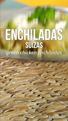 Entree Recipes, Mexican Food Recipes, Cooking Recipes, Healthy Recepies, Mexico Food, Le Diner, Latin Food, Yummy Food, Yummy Drinks