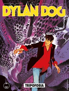 Recent Dylan Dog covers by Gigi Cavenago. Dylan Dog, Comic Frame, Dog Comics, Comic Styles, Art Styles, Pretty Drawings, Weird Art, Drawing Sketches, Cover Art