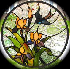 Ne d'une fleur by pablapicassa on DeviantArt