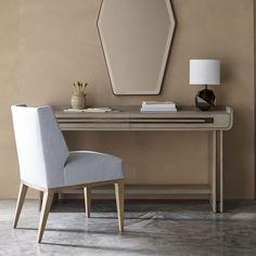 Www.bakerfurniture.com | Dining Rooms | Pinterest | Design Inspiration And  Room