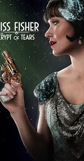Miss Fisher and the Crypt of Tears 2020 DIRECT DOWNLOAD Buy Movies, Good Movies, 2020 Movies, Awesome Movies, Hugo Johnstone Burt, Criminal Shows, Ashleigh Cummings, Mystery Tv Shows, Rupert Penry Jones