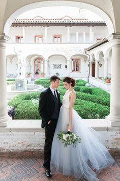 8 Best Villa Terrace Milwaukke Wedding Photo Shoot Images
