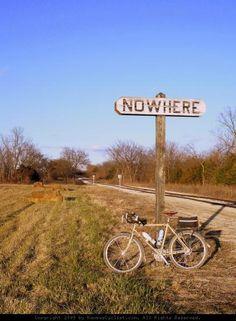 textimony 20120620: a quasi-haiku... dwelling on limits  stalking farthest boundaries  beautiful nowhere
