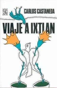 Viaje a Ixtlan/ Trip to Ixtlan (Coleccion Popular (Fondo de Cultura Economica)) (Spanish Edition) by Carlos Castaneda. $8.99. Series - Coleccion Popular (Fondo de Cultura Economica). Publisher: Fondo De Cultura Economica USA (January 1992). Publication: January 1992