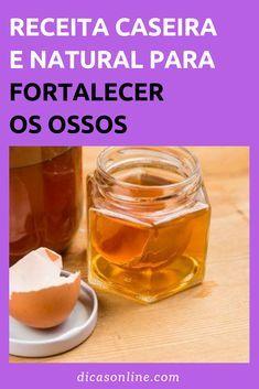 Veja 6 Opcoes De Receita De Suco Para Anemia Super Poderosas E