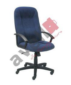 Fotel Nowy Styl Mefisto 2002 M07 Zielone