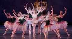 Nutcracker Ballet Costumes | The Nutcracker, Ballet Arizona Dancers