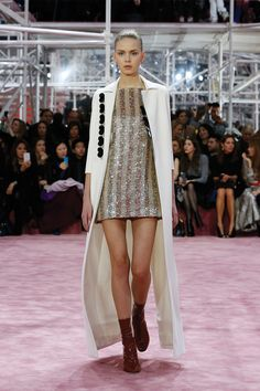 Dior/ 2015SS