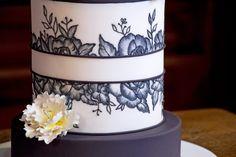 michelle smith cake australia - Google Search Brush Embroidery, Google Search, Cake, Desserts, Australia, Decorating, Food, Tailgate Desserts, Decor