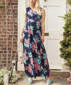 About maternity fashion finds on pinterest maternity maxi maternity