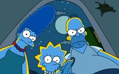 free wallpaper and screensavers for the simpsons (Kendall Little Vs Pink Wallpaper, Aztec Wallpaper, Apple Wallpaper, Wallpaper Backgrounds, Iphone Backgrounds, Screen Wallpaper, Best Wallpapers Android, Cute Wallpapers, Iphone Wallpapers