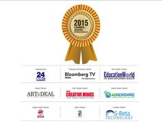 24MRC network is prominent association promoting growth in Media,Market Research,Exhibitions,Conferences and seminar,Awards events,Buy sellers meet,B2b Meeting,Promotion Company in delhi ,Activively engaged in ICT.